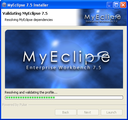 myeclipse-3