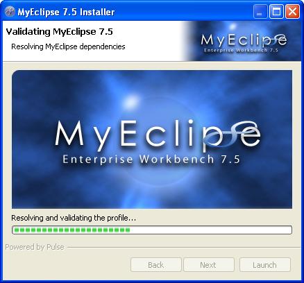 myeclipse-3