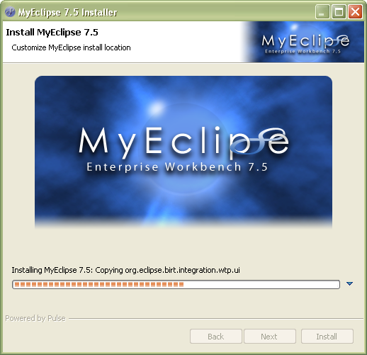 myeclipse-31